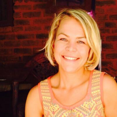 Laura zoekt een Appartement / Huurwoning / Kamer / Studio in Maastricht