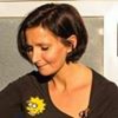 Ayla Onol is looking for a Studio / Room in Maastricht