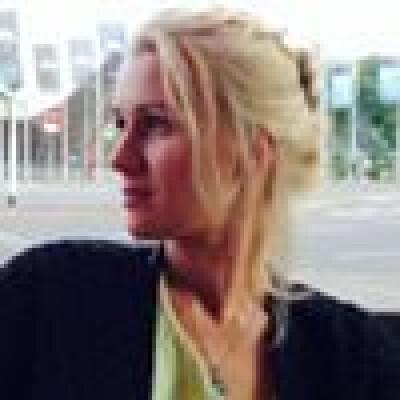 Elena zoekt een Appartement in Maastricht
