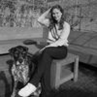 Marleen zoekt een Studio / Appartement / Huurwoning / Kamer in Maastricht